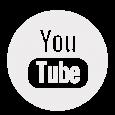 Get$mart Youtube